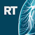 RT: Respiratory Care icon