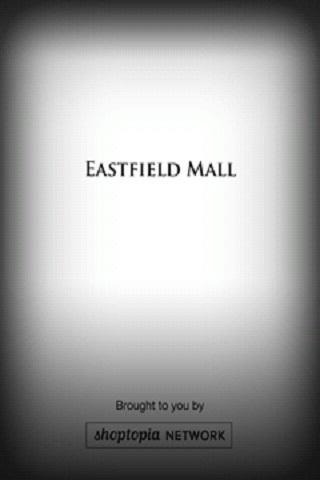 【免費生活App】Eastfield Mall-APP點子