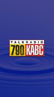 KABC-AM - screenshot thumbnail