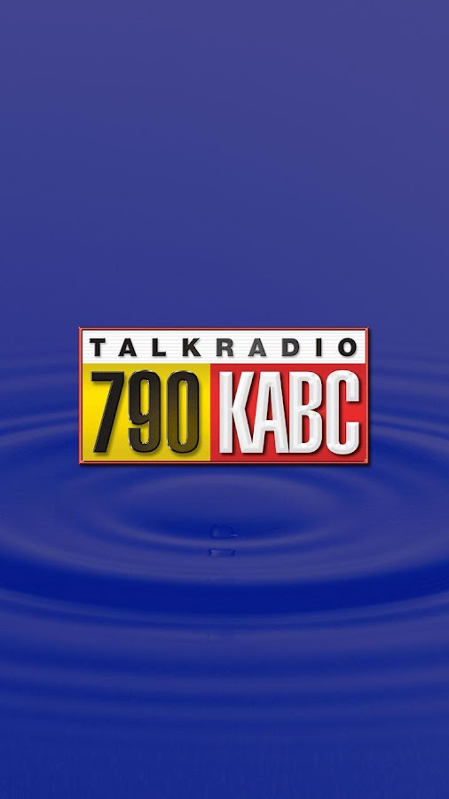 KABC-AM - screenshot