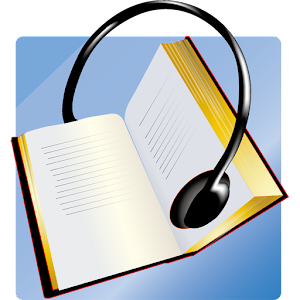 聖經.國語聆聽版.試聽版 書籍 App LOGO-APP試玩