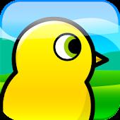 Duck Life