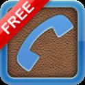 Free Tok icon