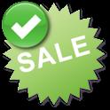 Auto Deal Checker (USA & CA) logo