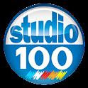 STUDIO100APP icon
