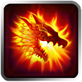 Lair Defense: Dungeon APK for Bluestacks