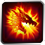 Lair Defense: Dungeon APK for Blackberry