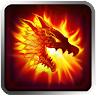 Lair Defense: Dungeon Game
