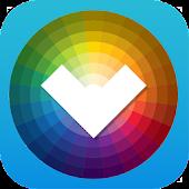 App-VN 5.0, Kho ứng dụng Việt