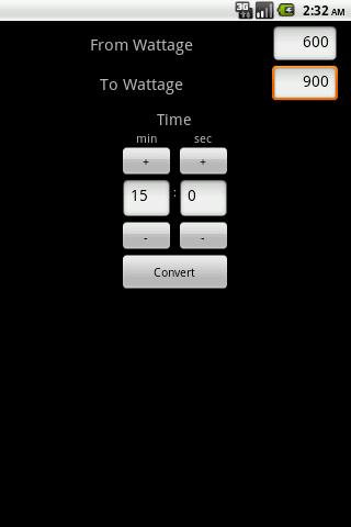 Mwc- screenshot