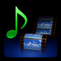 CarMediaPlayer 1.7.1