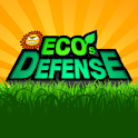 Eco Defense logo