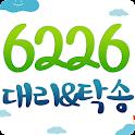 6226 icon