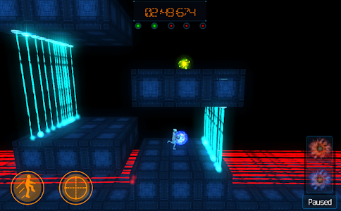 Kyport Portals / Dimensions v1.2