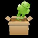 AppAdmin logo