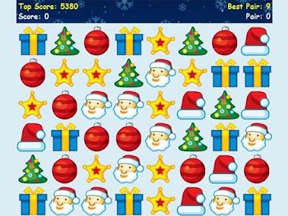 Christmas Gift- screenshot thumbnail