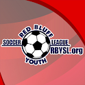 Red Bluff Youth Soccer League icon