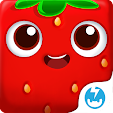 Fruit Splas.. file APK for Gaming PC/PS3/PS4 Smart TV