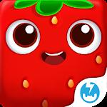 Fruit Splash Mania v1.1.4.7g