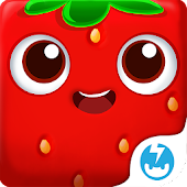 Fruit splash mania apk download