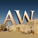 AnakinWeb logo