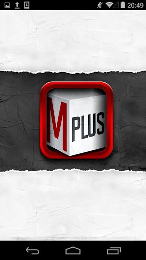 玩生活App|Mplus免費|APP試玩
