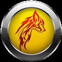 Predator & Prey icon