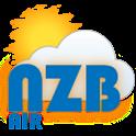 NZBAir - SABNzb & Usenet NZB