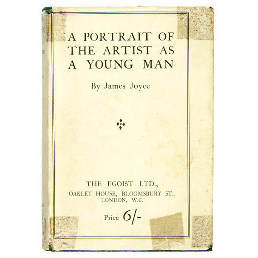 A Portrait of the Artist as a LOGO-APP點子