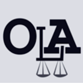 OLA - Online Legal Access