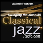 Classical Jazz Radio icon