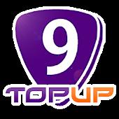9Topup