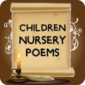 Children Nursery Poems