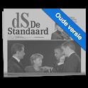 De Standaard icon