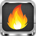 MobaFire Guide icon