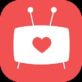 ドラマまとめ - ドラマ動画や感想をまとめて楽しむアプリ