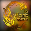 Brasserie Le Californie