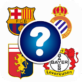 Mega Football Quiz