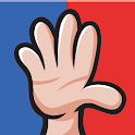Show of Hands logo