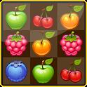 消灭水果 icon
