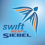 Swift MEAP for Siebel