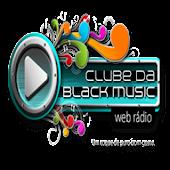Web Rádio Clube da Black Music