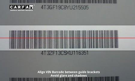 CARFAX for Dealers Screenshot 3