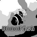 MonoFish icon
