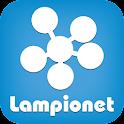 Lampionet icon