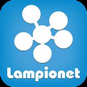 Lampionet