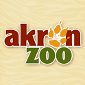 Akron Zoo icon