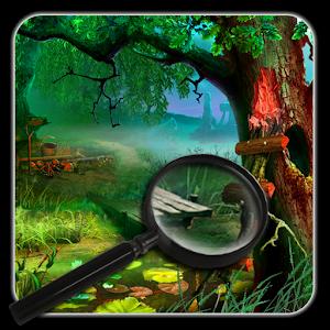 解謎App|冒险。找对象 LOGO-3C達人阿輝的APP