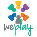 WePlay - Android games for you icon