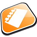 Smart Note icon